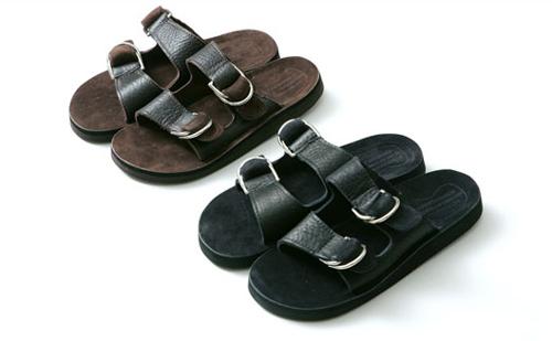 sandalman2