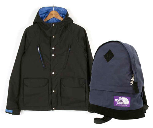 north_face_likeearth_mountain_parka