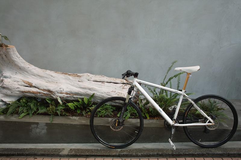 marin_bike